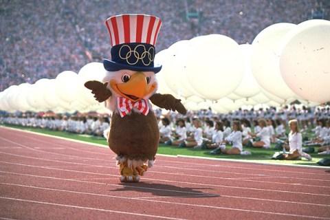 olympic_mascots_03