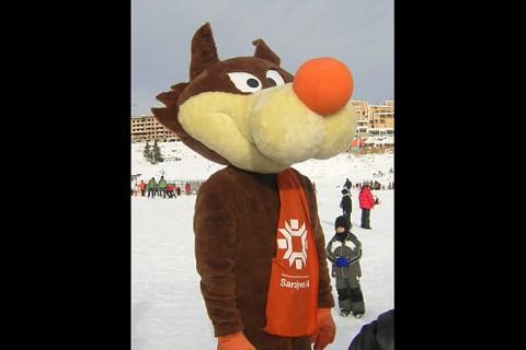 olympic_mascots_04