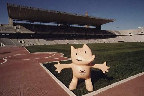 olympic_mascots_05