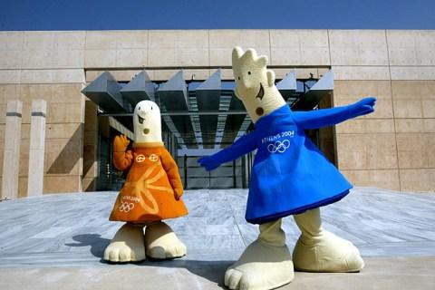 olympic_mascots_07