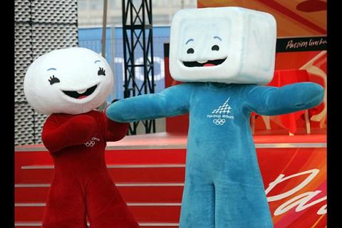 olympic_mascots_08