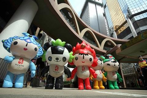olympic_mascots_09
