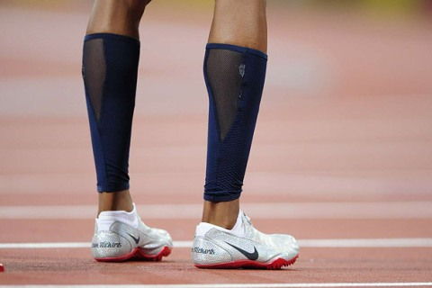 olympic_shoes_05