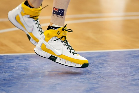 olympic_shoes_07