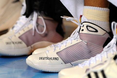 olympic_shoes_09