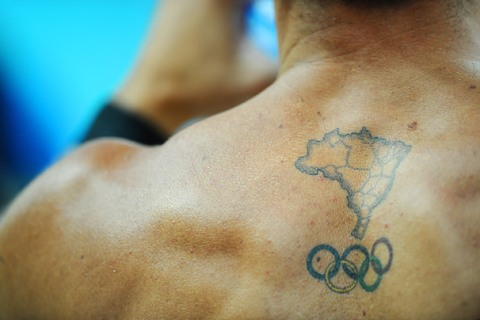olympic_tattoos_05