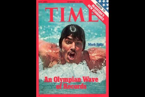 September 11, 1972