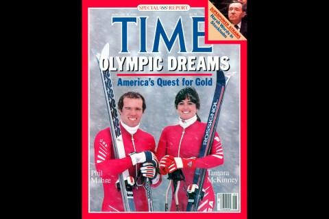 January 1, 1984