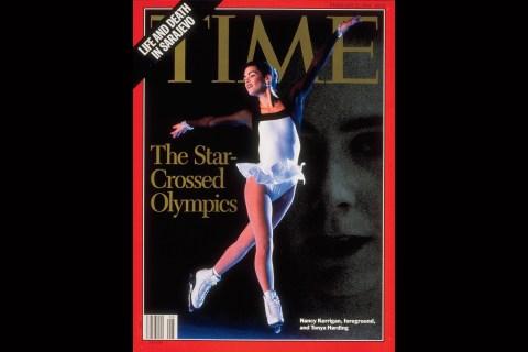 February 21, 1994