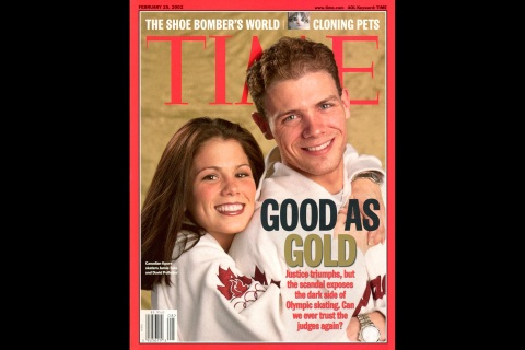 February 25, 2002