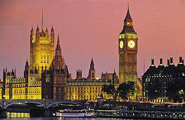 360_london_tout