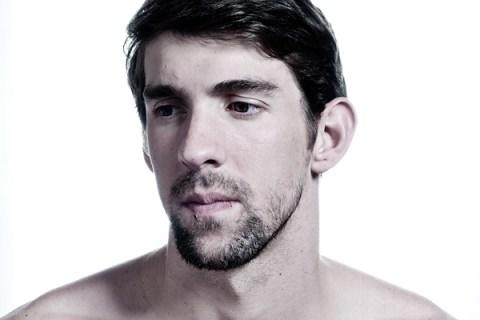 Phelps, Michael