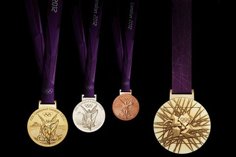 400_nf_olympicmedals_0712