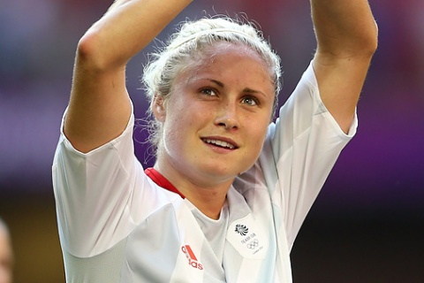 stephhoughton