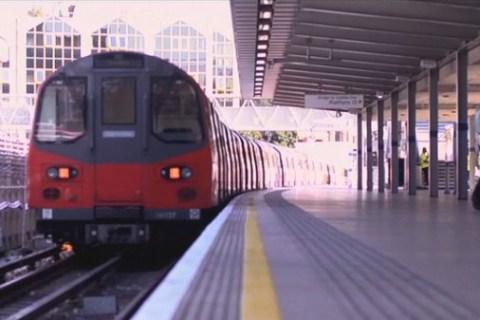 transport_640