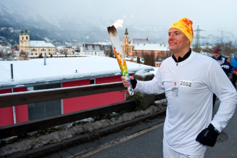 Innsbruck_Torch_relay_Chernyshenko
