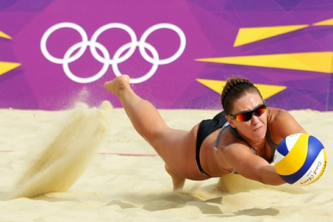oly_gear_beach_volleyball