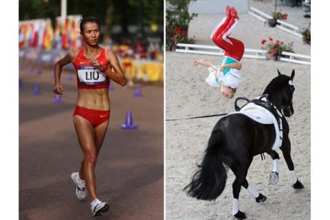 oly_racewalk_horsevault