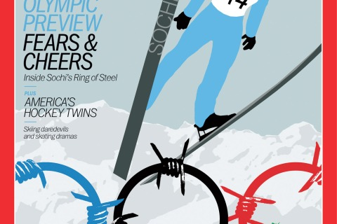 Olympic.Cover